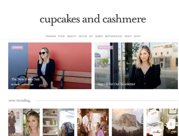 cupcakes-cashmere