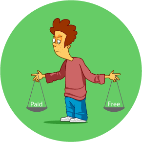 free_or_paid