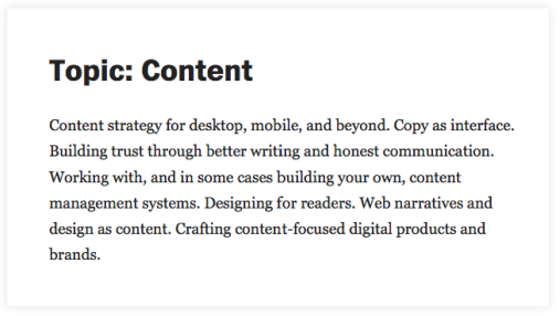 How to Write a Blog Content - Posts, Pages, and More | Free