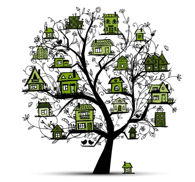 fsg.treehouses