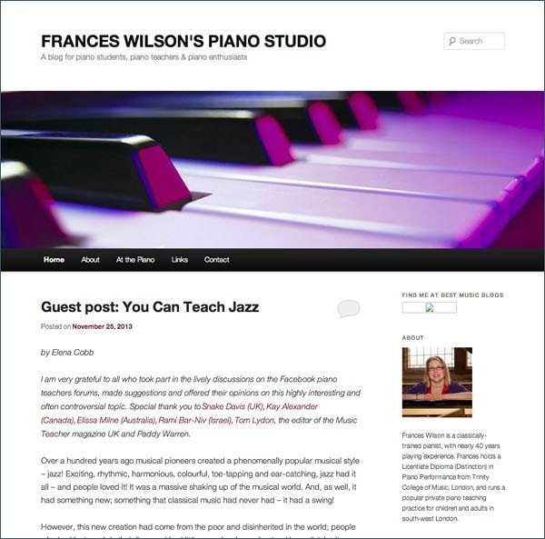 music_website-francis1