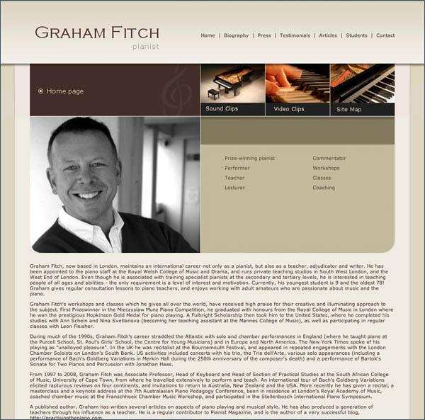 music_website-graham1