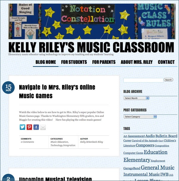music_website-kelly1