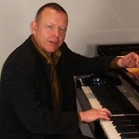 graham_fitch_pianist