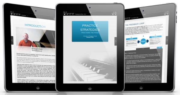 iPad-Mockup-diferents-vertical-views-e1383566771862