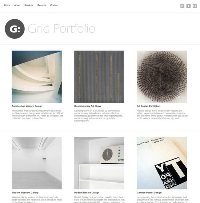 wordpress.grid_1