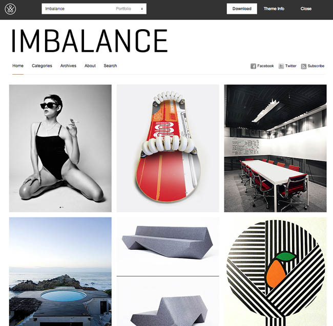 wordpress.imbalance1