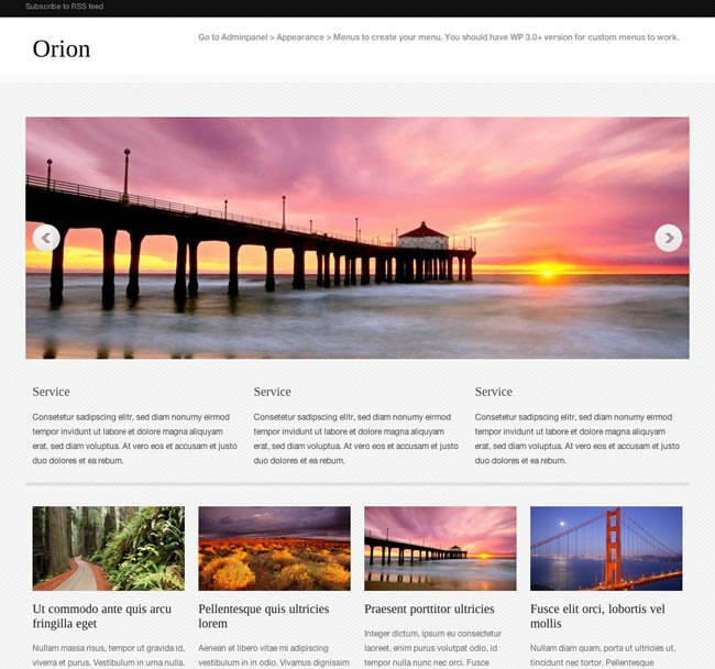 wp.fabthemes.orion1_1