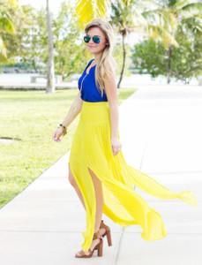 Citron-Maxi-Living-In-Color-Print4