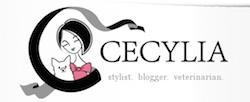 cecylia1