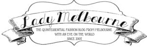 lady-melbourne-blog-logo