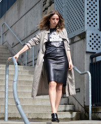 leather-pencil-skirt-street-style-3