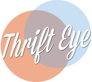 thrift-eye-logo1
