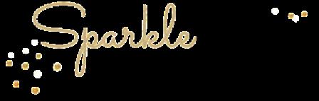 sparkle-logo-revised-300x96