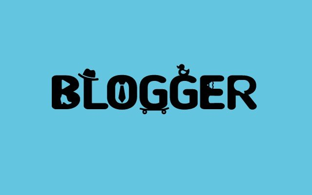 what type of blogger are you 7 blogging types revealed
