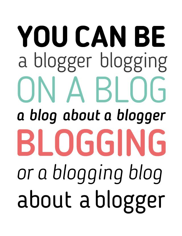 new-blogger-sans-font