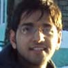 Mansar author pic