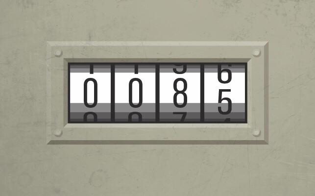 blog checker tool