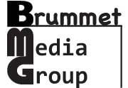 Brummet Media Group - Logo