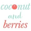 Coconut And Berries author pic