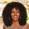 Style Pantry - Author Pic