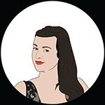 Julia Bobbin - Author Pic