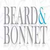 Beard + Bonnet author pic