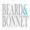 Beard + Bonnet author pic