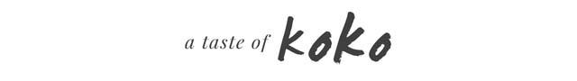 Jane Ko Interview - Corpus Logo