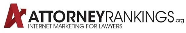 Chris Dreyer Interview - Logo