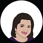 Dr. Rachna Jain - Pic