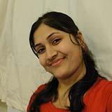 Sireesha Puppala