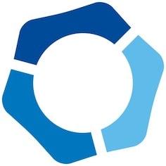 MovableType logo