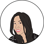 The Best Beauty Blog - Author Pic