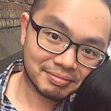 Jacob Leong