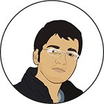 Web Loggerz - Author Pic