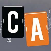 Career Addict - Career Addict Logo