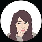 Hello Gemma - Author Pic