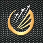 P.J. Germain Interview - Pure Residuals Logo