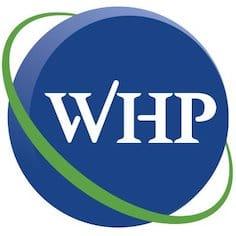 WebHostingPad logo