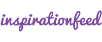 Igor Ovsyannykov Interview - Inspiration Feed Logo