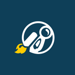 Public Opinion Logo