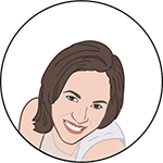 The Crafting Nook - Author Pic