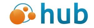 WebHostingHub logo