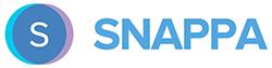 Christopher Gimmer - Snappa Logo