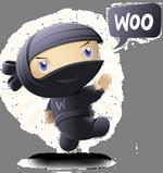 ToyShop author pic