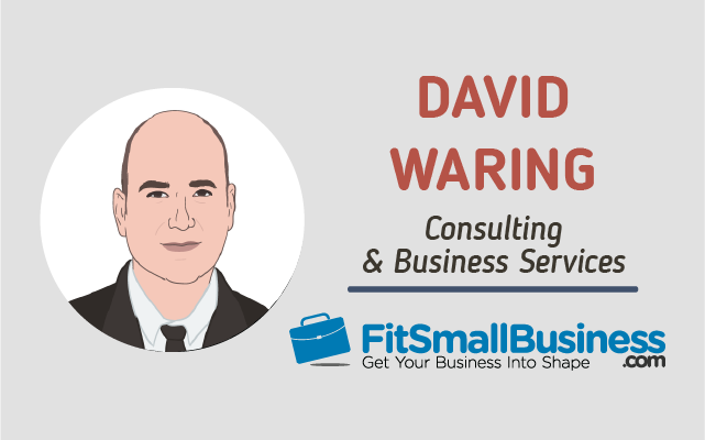 David-Waring-01