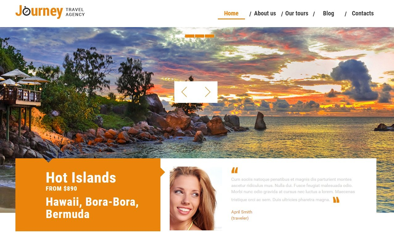 dream-travel-wordpress-theme