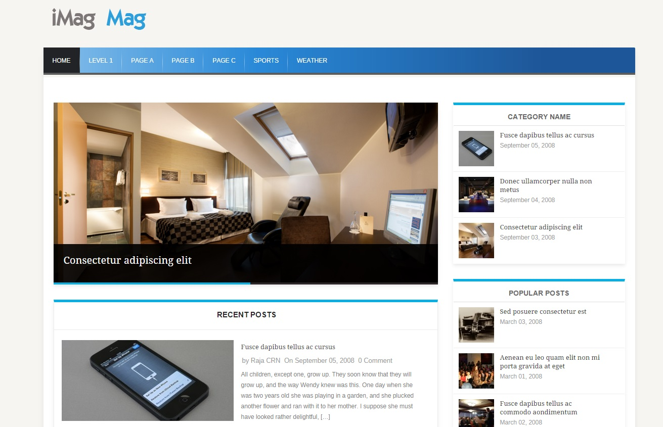 i-mag-mag-wordpress-theme