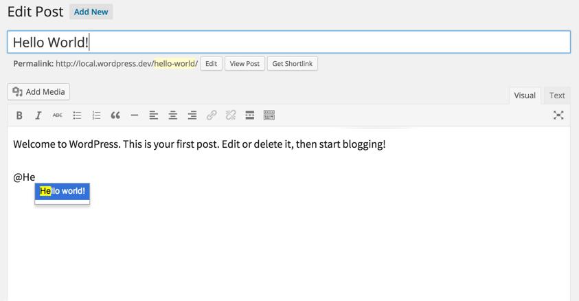 mentionable-plugin-screenshot_1